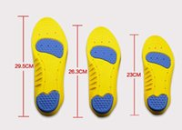 Cheap Shock Absorption insoles Best memory foam insoles