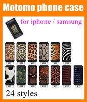Cheap motomo case Best motomo case for iphone 6