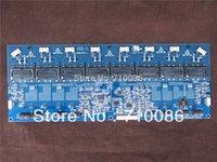 akai - 4H V1448 A1 DARFON V144 F02 H V1448 H1 Inverter board for CPT320WA01R Rev01 AKAI LCT320ITD