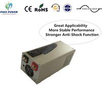 ac shock - CE ROHS Approved Off Grid Wind Inverter W DC to AC Strong Anti Shock Low Frequency Pure Sine Wave Inverter
