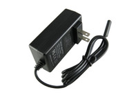 Wholesale 12V A Power Adapter Charger for Microsoft Microsoft Surface Pro Pro RT Tablet Factory Direct Wall Plug
