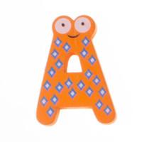 Wholesale 2015 Special Offer New Words Medium Magnetic Sticker Imanes De Nevera Refrigerator Magnets Stylish Alphabet Fridge Magnet Sticker