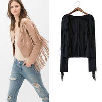 Cheap Wholesale Clothing Ladies Autumn 2015 New Fashion Sale Winter