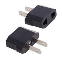 australian plug adapter - Conversion socket adapter plug GB turn turn Continental American Continental Australian travel abroad conversion