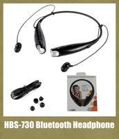 Cheap Universal HBS 730 headphone Best Bluetooth Headset Wireless Bluetooth Wireless