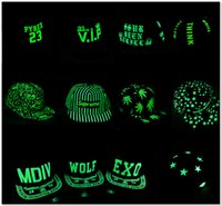 Wholesale 36 Styles Maple Leaf Hot Selling Luminous Snapbacks Nice Colors Print Letter Snapbacks Strap Back Hats Caps Snap back Hat Baseball Cap New