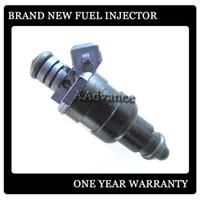 aftermarket fuel injection - Aftermarket gasoline Fuel fuel injection nozzle siemens For Renault Megane