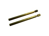 Wholesale 2015 New LY separating copper rod pair no silk