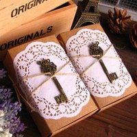 Wholesale One set sheets cards envelop sticker New LOMO card set envelop and sticker greeting cards A5