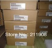 Wholesale SIEMENS ES7422 FH00 AA0 ES7 FH00 AA0 new in original box