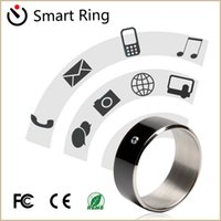 Inteligente ANILLO Consumer Electronics Video Audio Portátil Para Gafas de video para Sony Tvs gafas de visión nocturna Vr Gafas