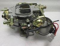 Wholesale ew Engine Carburetor for TOYOTA Y Y HILUX