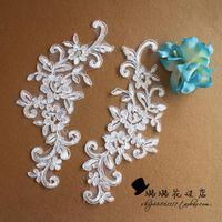 Cheap collar lace Best headdress lace