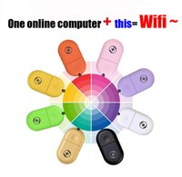 Cheap 2015 New brand 360 WiFi 2 Mini 150KBS Wireless Router Portable Wi Fi Roteador Adapter luxury Settings Super Easy USE Free wifi