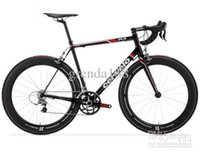 Wholesale FULL BIKEs custom made bicycle R3 full carbon complete bike road bike Full carbon road bicycle road carbon firbre bike