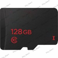 Wholesale 16GB GB GB GB Class Micro SDXC Card TF SD Memory Card for Tablet PC Android Mobile Phones Note S4 S5 with Free Adapter