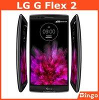 Cheap lg g flex Best lg ls996