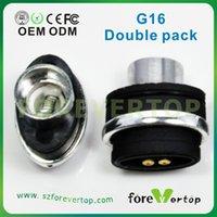 Cheap Wax Oil Vaporizer Best Elips Vaporizer
