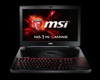 Wholesale MSI GT80 QE CN Intel Core i7 HQ DDR3L up to MHz slot max GB quot WLED FHD x GeForce GTX980M GDDR5 Laptop