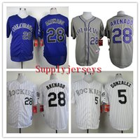 Cheap Baseball Jerseys Best Jerseys