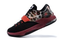 Cheap Short Athletic Shoes Best Men yes basketball shoes