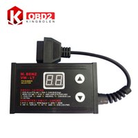 auto selector - 2016 New Arrival Scanner For MB VW in Auto Pin Number Selector