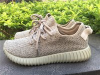 Cheap yeezy 350 shoes Best yeezy boost 350