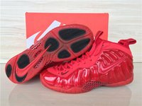 Cheap Nike Air Foamposite One Shoes Basketball Shoes Cheap Best Men Basketball Shoes