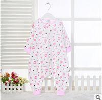 Cheap pajama cotton Best bag 1