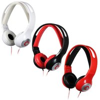 apple gaming laptops - Skype Gaming Game Stereo Headphones Headset Earphone PC Laptop KANGLING Black for Iphone Samsung LG HTC