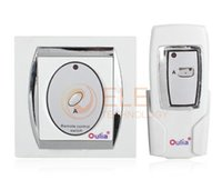 Wholesale High Quality Channel Digital Wireless Remote Control Switch Support M Remote Control