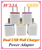 Cheap travel adapter Best power adapter