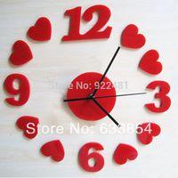 Cheap Wall Clocks Best Cheap Wall Clocks