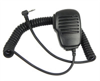 Wholesale Moto Casco Motocicleta Helmet Anti wrestling mm Pin Handheld Speaker Mic Radio T6220 t6500 Frs Black New J0273a Alishow