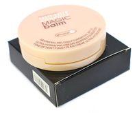 bb names - Face Makeups BB Cream SPF Makeup concealer Natural Mineral Make up Foundation Cream Brighten Brand Name Makeup for Face