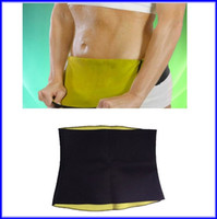 hot shapers - Hot Shapers Weight Loss Waist Cincher Neoprene Slimming Belts Tummy Trimmer