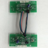scooter controller - DIY Hover Board Mainboard Scooter Smart Board Unicycle Circuit Board Balance Wheel Motherboard Controller Board Mainboard Bluetooth