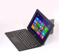 Keyboard Case winpad - Original keyboard case for inch Windows os VOYO WinPad A1 Tablet PC support Stand Holder