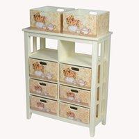 solid wood bedroom set - 2014 antique wooden cabinet design for living room cm
