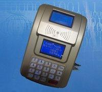 Wholesale Voice Shoufan machine Speech consumer machines voice canteen card machines voice charging machine canteen Chinese Voice