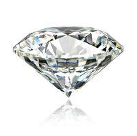 achat en gros de zocai engagement rings-diamant gros-ZOCAI marque lâche personnalisée 0,3 ct PT950 18K monture en or certificat GIA bague de fiançailles en diamants personnaliser bijoux