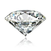 al por mayor zocai engagement rings-Marca al por mayor-ZOCAI diamante suelto personalizado 0,3 ct anillo de compromiso de diamantes certificado GIA montura de oro de 18 quilates PT950 para requisitos particulares de la joyería