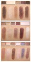 best cheap eyeshadow - Best Waterproof Water Resistant Easy to Wear Natural Long lasting Eyeshadow Palette Cheap g colors CHOCOLATE BAR Palette