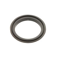 Wholesale Andoer Macro Photography Reverse Ring Camera Mount Adapter with mm Filter Thread Lens for Canon EOS SLR Camera