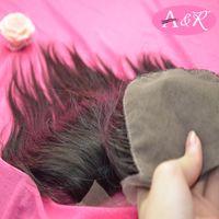 Cheap Hair Extensions Best Base Closure Hair Extensions