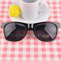 Wholesale New Fashion UV Protection Sunglasses Women Glasses Eyeglasses Eyewear China Suppliers Colors MPJ111