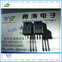 absolute series - 1 MDF10N60G absolute import FET N6010N6012N60 original series of
