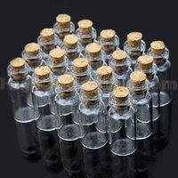 Cheap Bottles Best Cheap Bottles