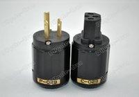 Cheap US Powr plug Best power Connector