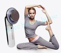 Cheap Fat Burning Massager electric stimulation Best electric muscle stimulator CE muscle stimulator